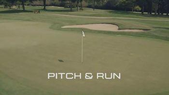 Titleist Vokey SM7 TV Spot, 'Pitch & Run' - Thumbnail 3