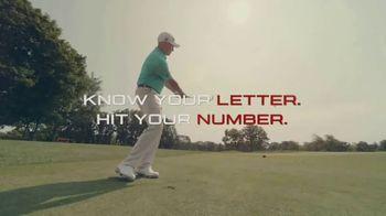 Titleist Vokey SM7 TV Spot, 'Pitch & Run' - Thumbnail 7