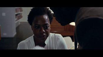 Widows Home Entertainment TV Spot