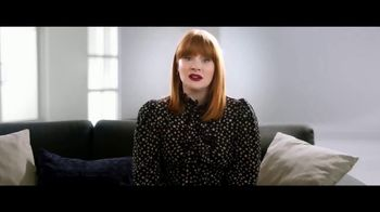 The Shelter Pet Project TV Spot, 'A Dog Way's Home: Bella' Featuring Bryce Dallas Howard - Thumbnail 2
