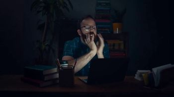 Upwork TV Spot, 'Project: Big Important' - Thumbnail 7