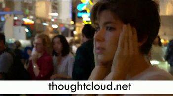 Thoughtcloud TV Spot, 'Anxiety' Featuring Stephanie Barkley - Thumbnail 3