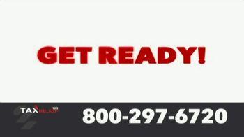 Tax Relief 123 TV Spot, 'Fresh Start Program' - Thumbnail 2