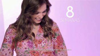 Cicatricure Scar Gel TV Spot, 'Ser madre' con Tania Rincón [Spanish] - Thumbnail 6