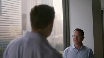 LinkedIn TV Spot, 'In It to Help People Achieve Their Dreams: Jason Smith' - Thumbnail 4