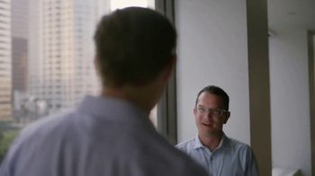 LinkedIn TV Spot, 'In It to Help People Achieve Their Dreams: Jason Smith' - Thumbnail 5