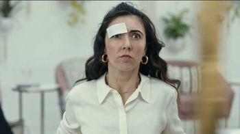 Purplebricks TV Spot, 'Salon: Save Yourself From Commisery'
