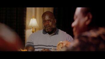 What Men Want - Alternate Trailer 15