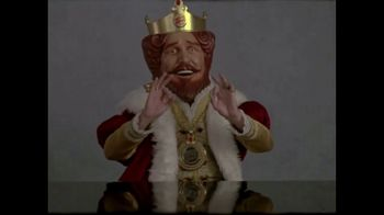 Burger King Super Bowl 2019 Teaser TV Spot, 'Testing, 1-2-3' - Thumbnail 6