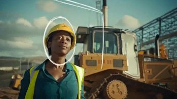 American Express TV Spot, 'Let's Make It Happen: Business Financing'