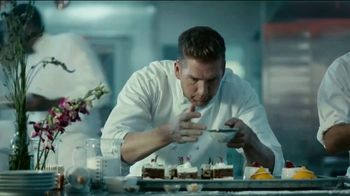 Purplebricks TV Spot, 'Chefs: Save Yourself From Commisery' - Thumbnail 1