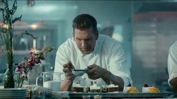 Purplebricks TV Spot, 'Chefs: Save Yourself From Commisery'