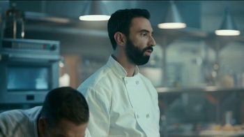 Purplebricks TV Spot, 'Chefs: Save Yourself From Commisery' - Thumbnail 3
