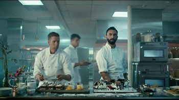 Purplebricks TV Spot, 'Chefs: Save Yourself From Commisery' - Thumbnail 4