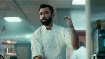 Purplebricks TV Spot, 'Chefs: Save Yourself From Commisery' - Thumbnail 5