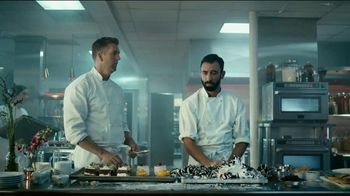 Purplebricks TV Spot, 'Chefs: Save Yourself From Commisery' - Thumbnail 6