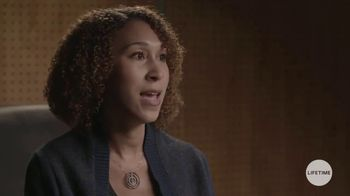Western Governors University TV Spot, 'Lifetime: Making Progress, Not Just Connections' - Thumbnail 4