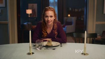 K-Y Brand Yours + Mine TV Spot, 'Valentine's Day'