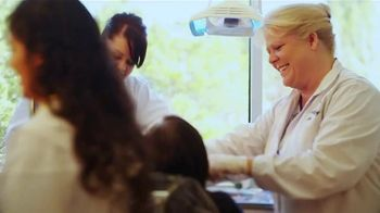 Charter College Dental Assisting Program TV Spot, 'Where Will You Be?' - Thumbnail 5