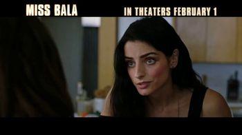 Miss Bala - Alternate Trailer 15
