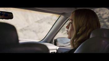 Captain Marvel - Alternate Trailer 14