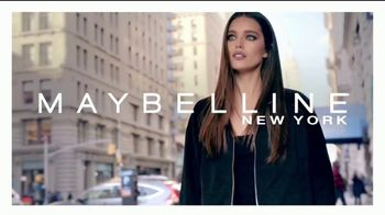 Maybelline New York Super Stay Powder TV Spot, 'Cobertura total' [Spanish] - Thumbnail 1