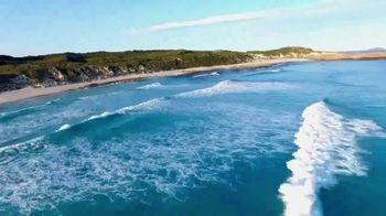 Tourism Australia TV Spot, 'Golf Courses' - Thumbnail 1