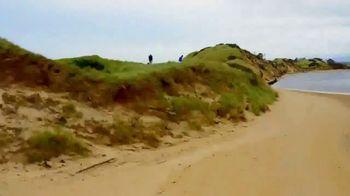 Tourism Australia TV Spot, 'Golf Courses' - Thumbnail 5