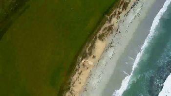 Tourism Australia TV Spot, 'Golf Courses' - Thumbnail 6
