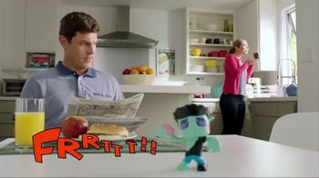 Butt Heads TV Spot, 'Let Them Rip' - Thumbnail 6