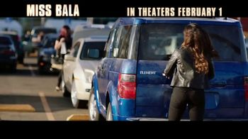 Miss Bala - Alternate Trailer 14