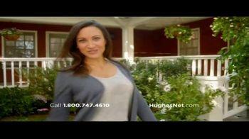 HughesNet Gen5 Satellite Internet TV Spot, 'Stay Informed: $99' - Thumbnail 2
