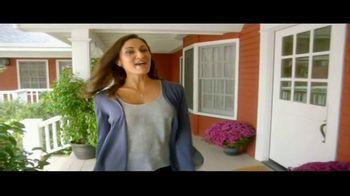 HughesNet Gen5 Satellite Internet TV Spot, 'Stay Informed: $99' - Thumbnail 4