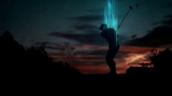 Titleist AVX TV Spot, 'The Talk' - Thumbnail 4