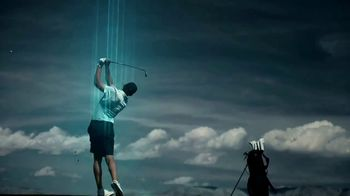 Titleist AVX TV Spot, 'The Talk' - Thumbnail 6