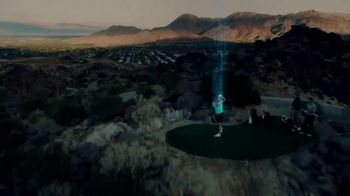 Titleist AVX TV Spot, 'The Talk' - Thumbnail 7