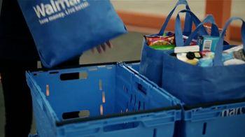 Walmart Grocery Pickup TV Spot, 'Famous Cars' canción de Gary Numan [Spanish] - Thumbnail 5