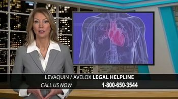 Aylstock, Witkin, Kreis & Overholtz (AWKO) Law TV Spot, 'Aortic Aneurysm' - Thumbnail 1
