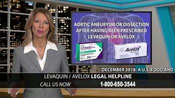 Aylstock, Witkin, Kreis & Overholtz (AWKO) Law TV Spot, 'Aortic Aneurysm' - Thumbnail 2