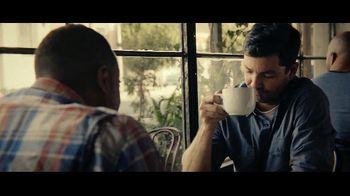 The Partnership at Drugfree.org TV Spot, 'Awkward Silence' - Thumbnail 2