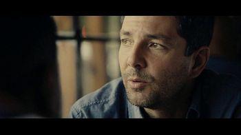 The Partnership at Drugfree.org TV Spot, 'Awkward Silence' - Thumbnail 6