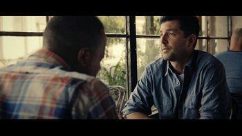 The Partnership at Drugfree.org TV Spot, 'Awkward Silence' - Thumbnail 9
