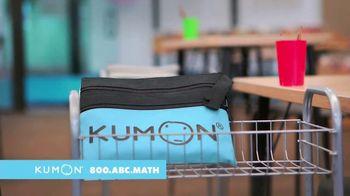 Kumon TV Spot, 'Excel in School' - Thumbnail 3