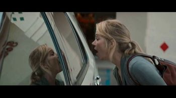 M&M\'s Super Bowl 2019 Teaser, \'Lock Game\' Featuring Christina Applegate