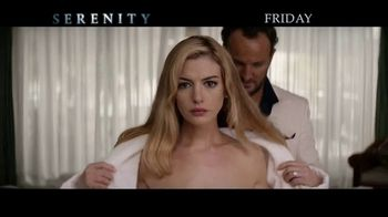 Serenity - Alternate Trailer 2