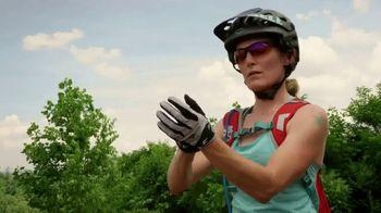 Mountain Biking in the Urban Wilderness thumbnail