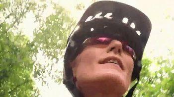 Visit Knoxville TV Spot, 'Mountain Biking in the Urban Wilderness' - Thumbnail 3