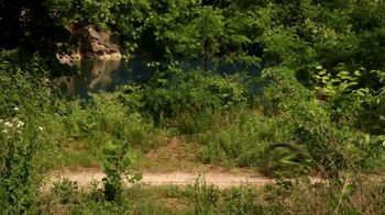 Visit Knoxville TV Spot, 'Mountain Biking in the Urban Wilderness' - Thumbnail 4