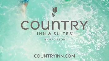 Country Inns & Suites TV Spot, 'Tournament' - Thumbnail 8