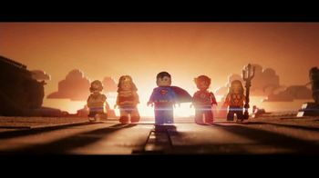 The LEGO Movie 2: The Second Part - Alternate Trailer 26